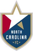 PlayMetrics customer North Carolina Football Club / NCFC
