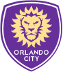 Orlando City Youth Soccer Club